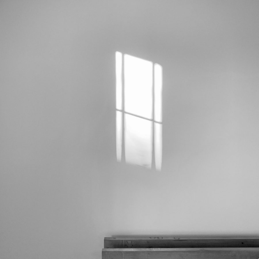 """Sanlorenzo presents """"A point of view"""", curated by John Pawson"""